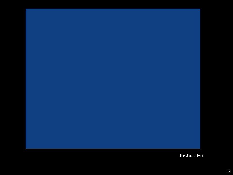 58 Joshua Ho