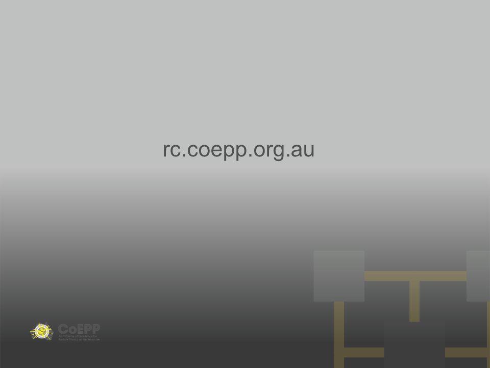 rc.coepp.org.au