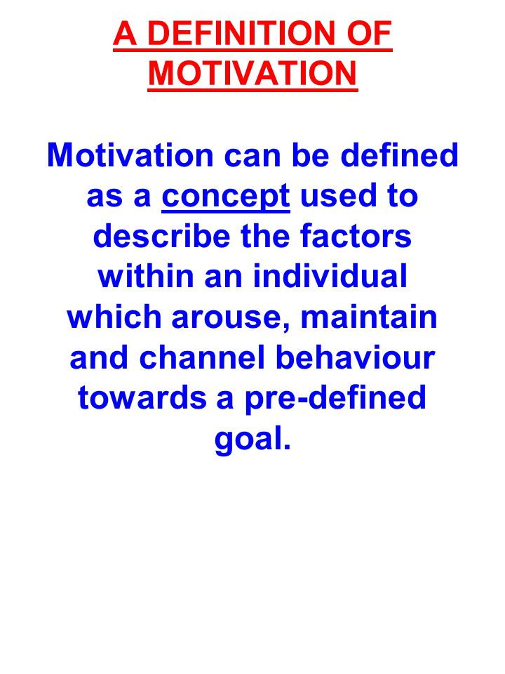 BEHAVIOURAL CHANGE OCCURS WHEN FIVE FACTORS ARE PRESENT:- I want to do it.