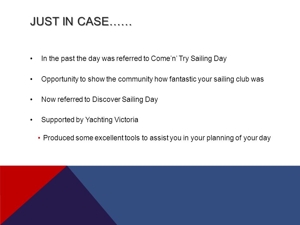 DID THE CLUB BENEFIT Database Membership Family, youth, social Course enrolments Team MYC