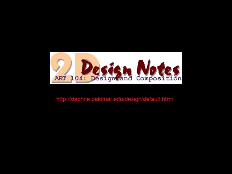 http://daphne.palomar.edu/design/default.html