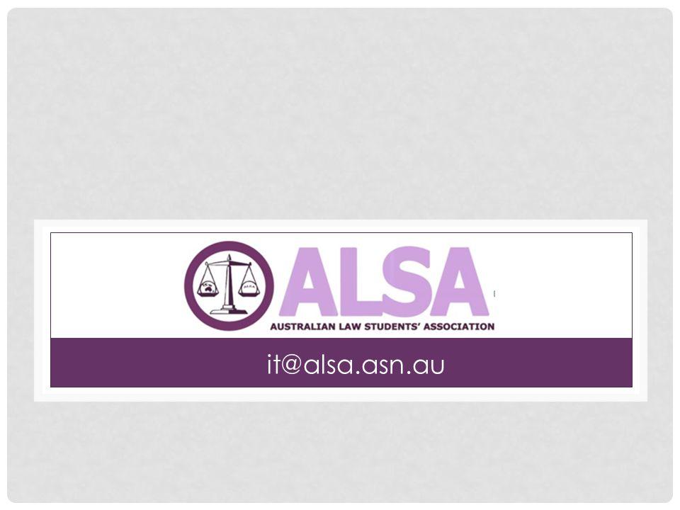 it@alsa.asn.au