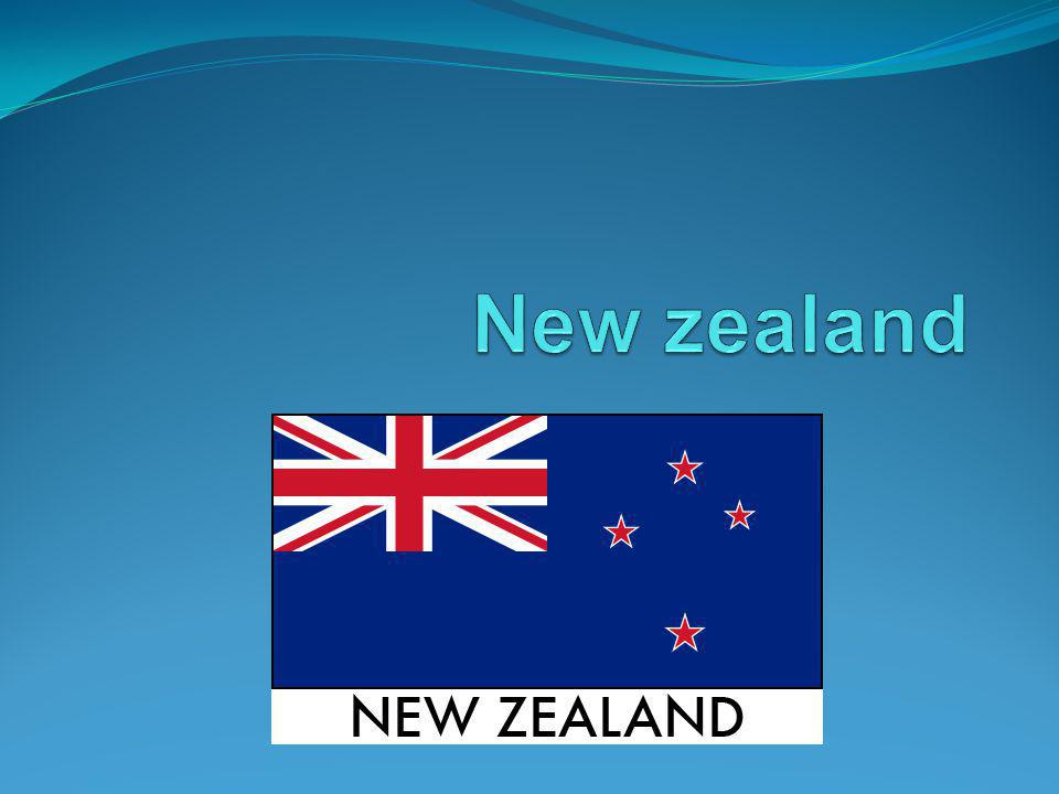INFORMATION New Zealand is situated the same distance eastwards from Australia as London is to Moscow.