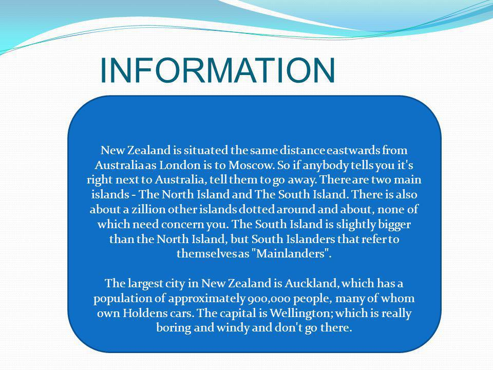 History It is generally thought that the early settlers in New Zealand, the Maori, arrived in waves of migration around a thousand years ago from the Melanesian Islands.
