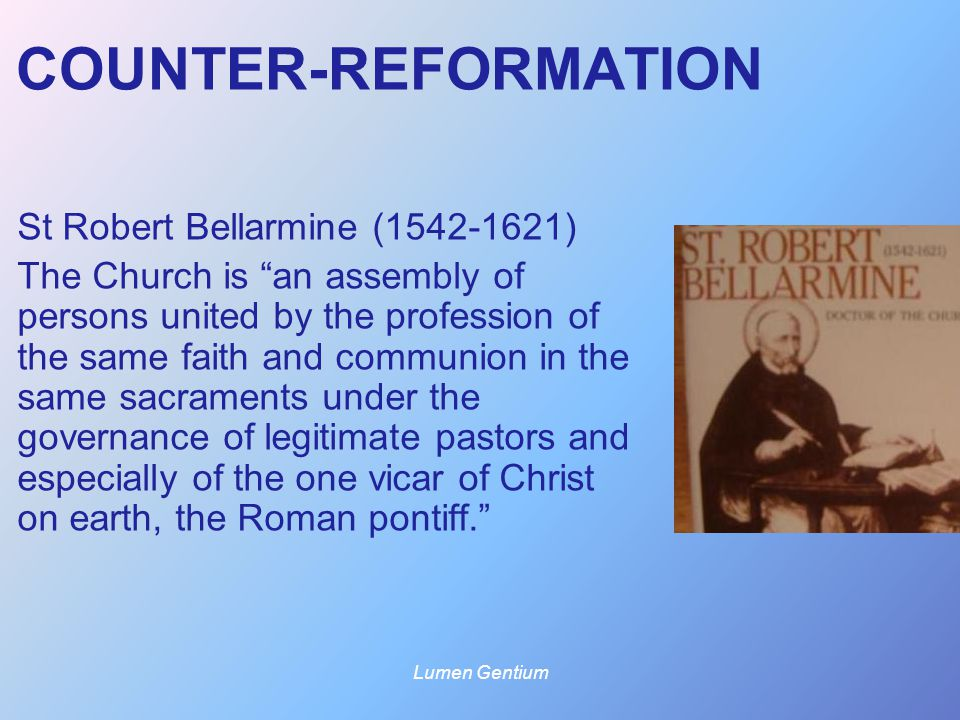 In baptism, cofirmation and eucharist the Holy Spirit brings us through faith into communion with the Risen Body of Christ.