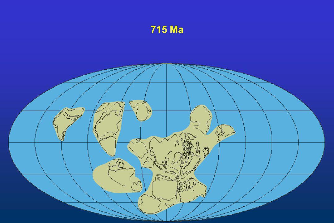 715 Ma