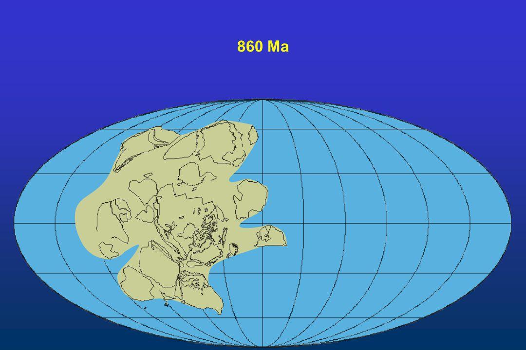 860 Ma