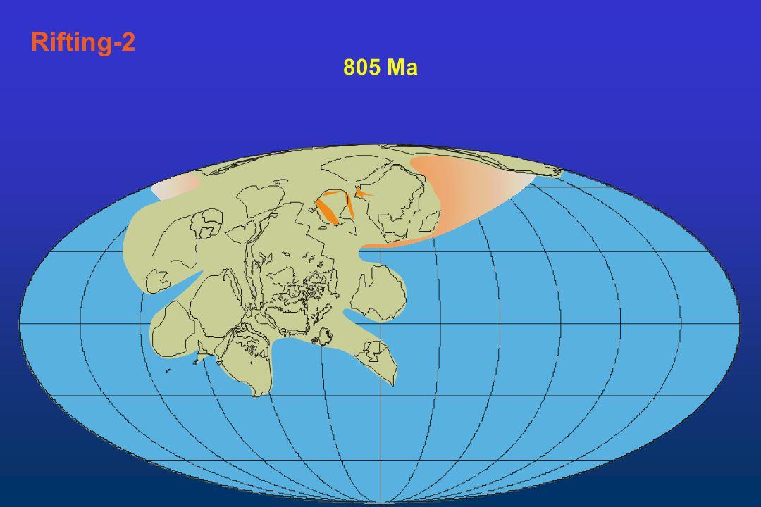 805 Ma Rifting-2