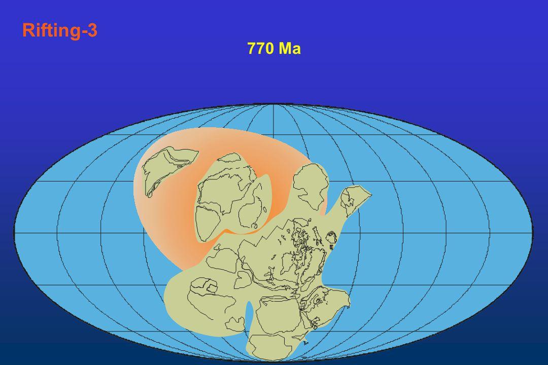 770 Ma Rifting-3