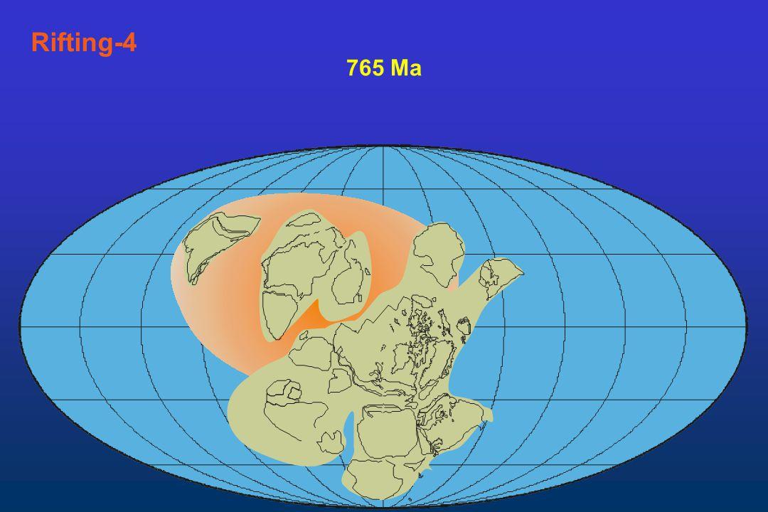 765 Ma Rifting-4