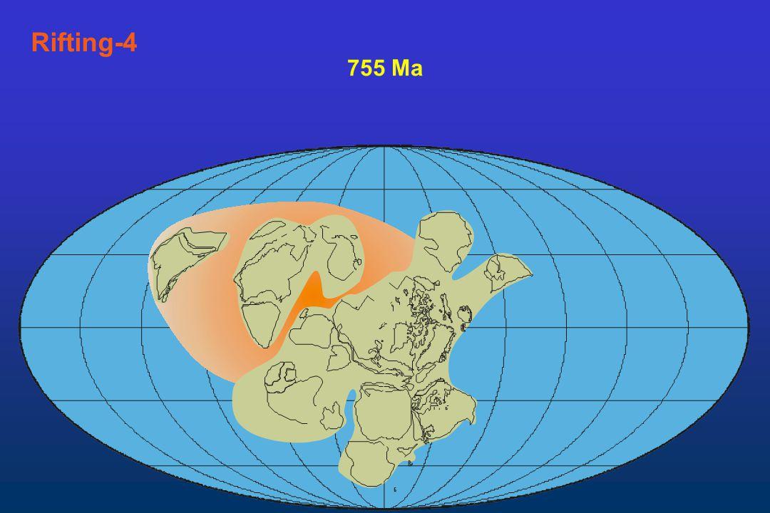 755 Ma Rifting-4