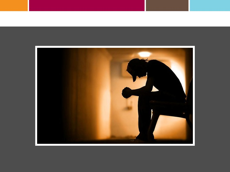 High rates of mental illness in people with ID 1.Diagnostic difficulties ie.