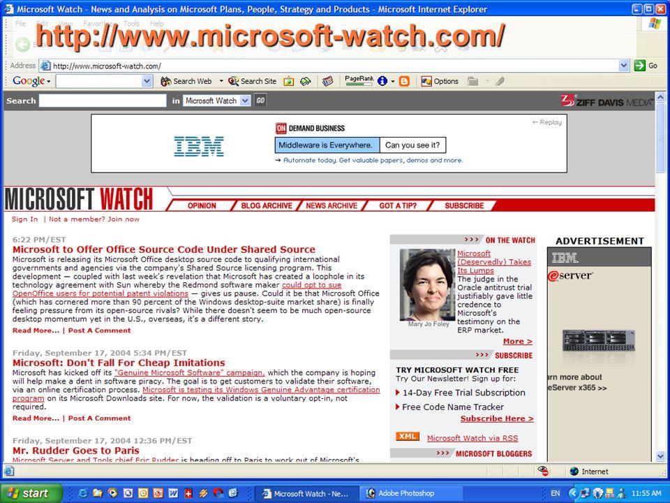 http://www.microsoft-watch.com/