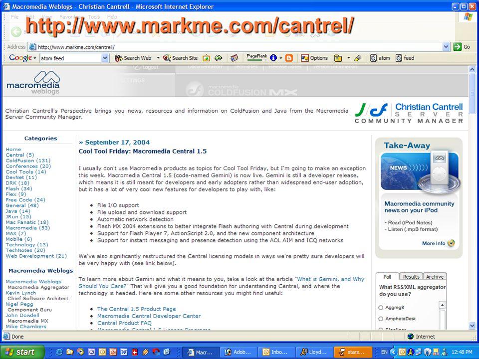http://www.markme.com/cantrel/