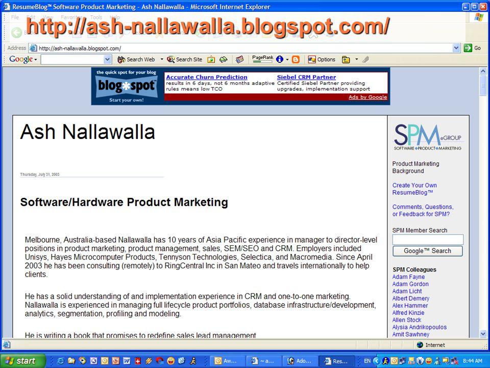http://ash-nallawalla.blogspot.com/