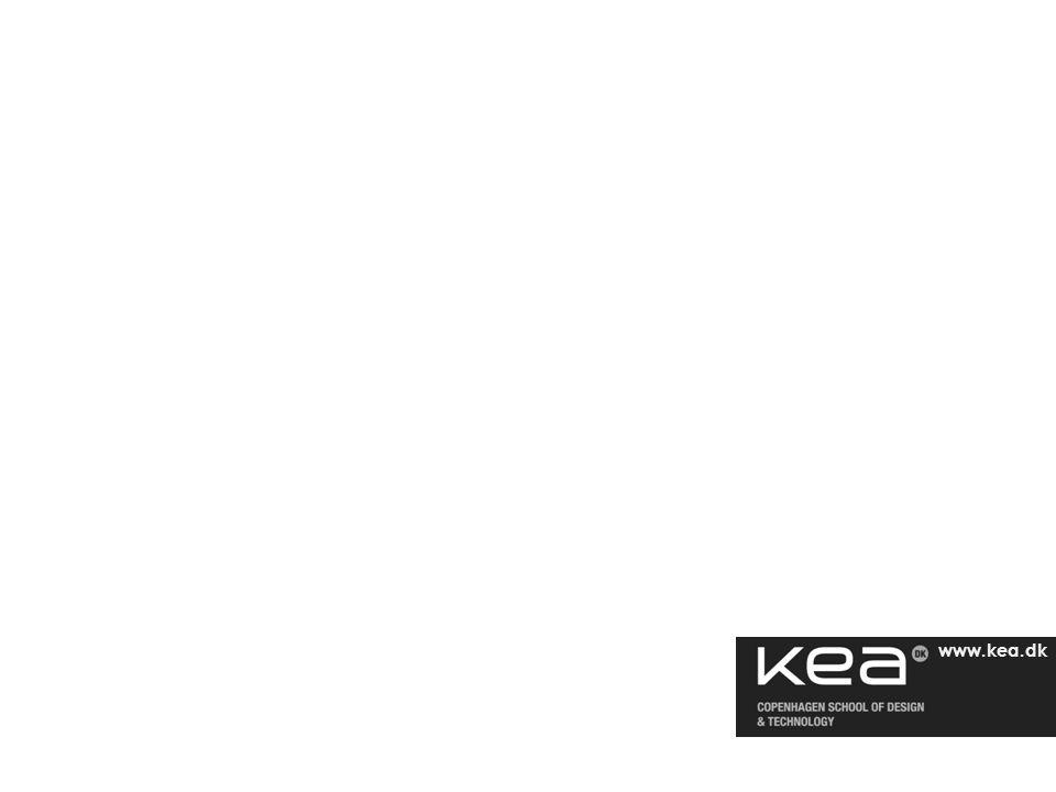www.kea.dk