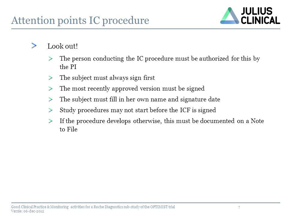 8 #1 audit findings.