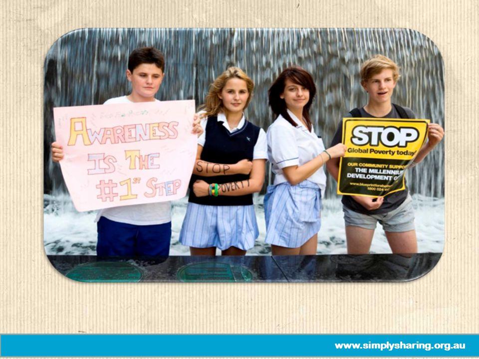 www.simplysharing.org.au