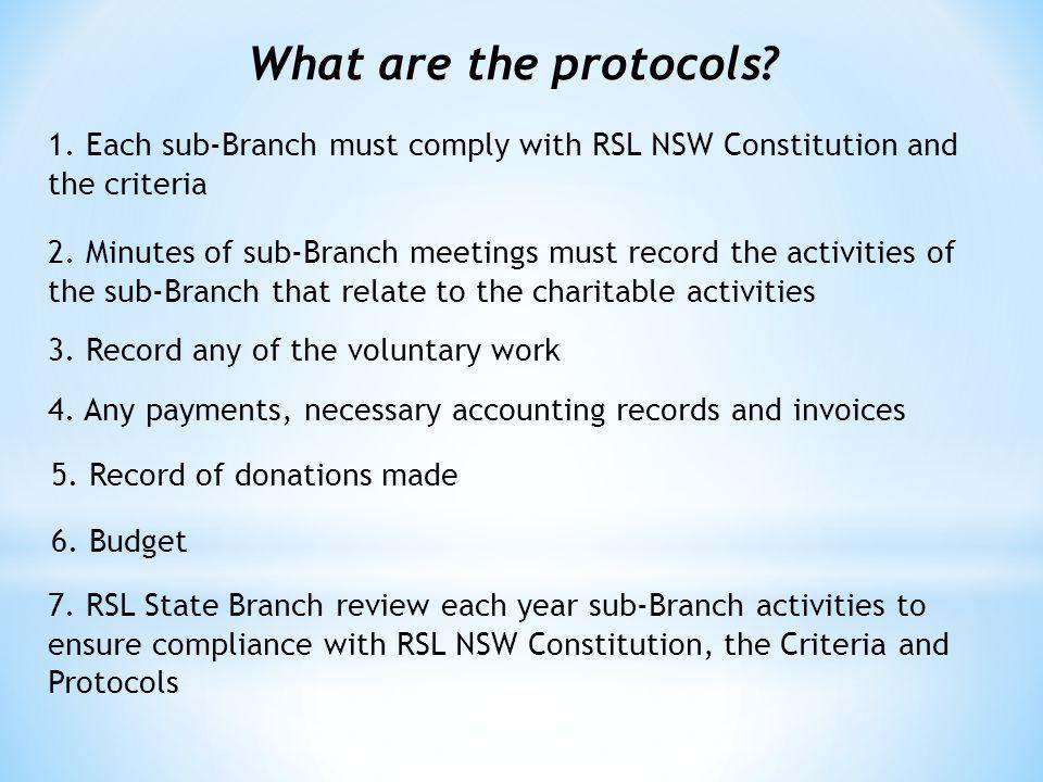 State Branch