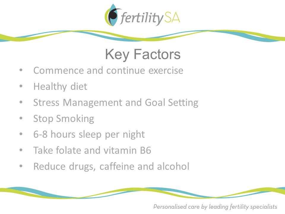 Consulting Clinic 345 Carrington Street Adelaide SA 5000 Phone 8100 2900 Fertility SA Counsellor: Julie Potts Email: info@fertilitysa.com.au Website: www.fertilitysa.com.au