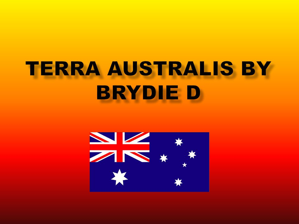  First Australians  Aboriginal Culture  The Origin of water [ 2 slides]  18 th Century England  The First Fleet [2 slides]  Bound for Botany Bay [2 slides]