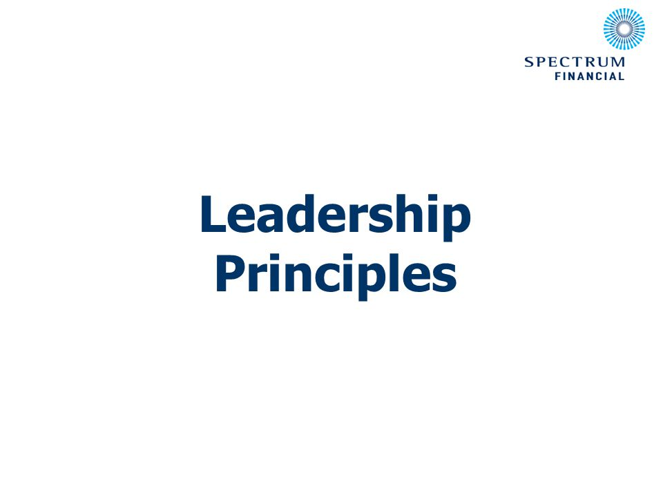 You'll discover:  Why Leadership is Important  Leadership – Background Information  How to Assess Your Leadership  How to Improve Your Leadership  How to Improve Your Leadership Even Further!