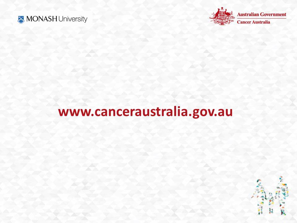 www.canceraustralia.gov.au