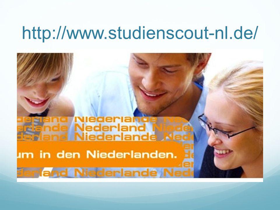 http://www.studienscout-nl.de/