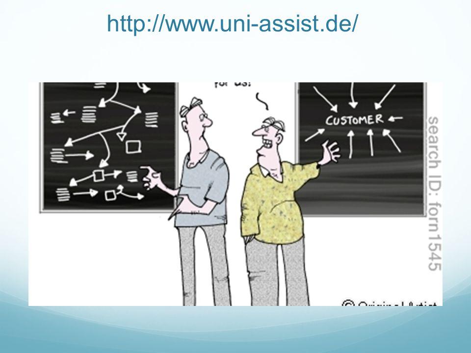 http://www.uni-assist.de/