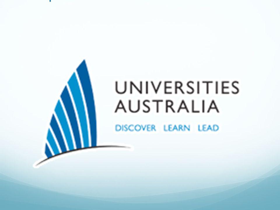http://www.universitiesaustralia.edu.au /