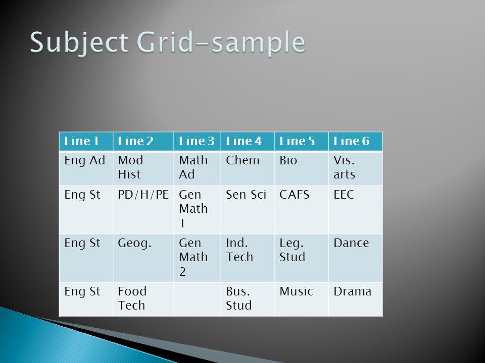 Line 1Line 2Line 3Line 4Line 5Line 6 Eng AdMod Hist Math Ad ChemBioVis.