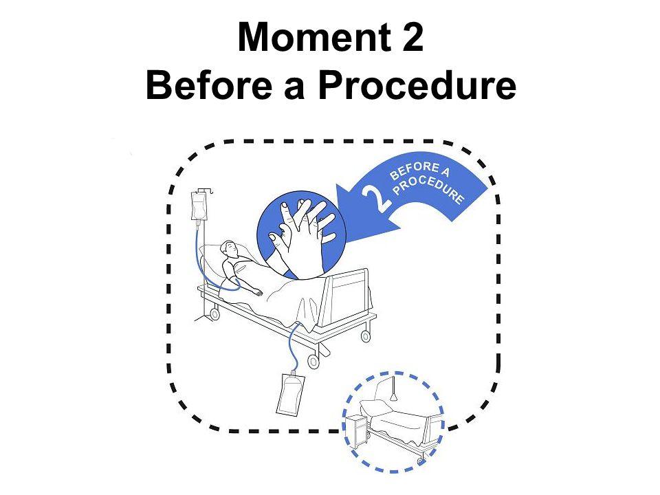 www.hha.org.au Moment 2 Before a Procedure