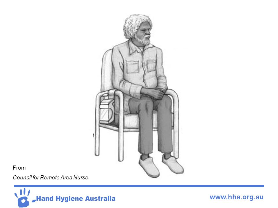 www.hha.org.au From Council for Remote Area Nurses of Australia