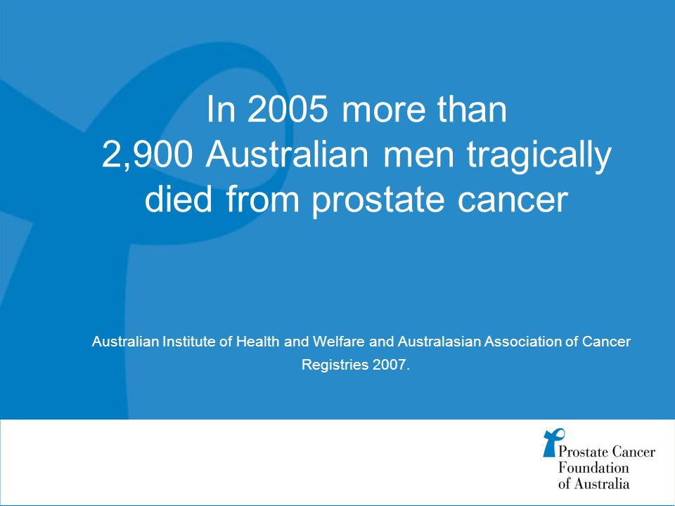 Life after prostate cancer Psychological recovery Physical recovery - incontinence - erectile dysfunction
