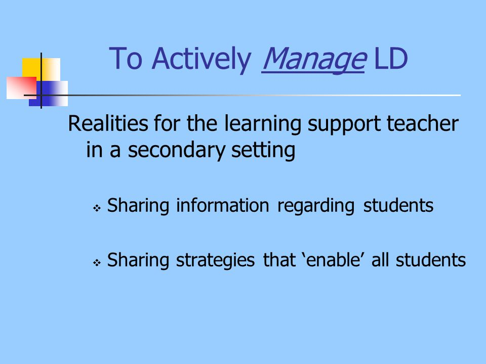 Teaching strategies Modelling  Oral  Visual  Physical A structure to follow Gives entry into an activity Clarifies for students what they should learn