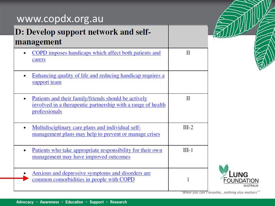 www.copdx.org.au