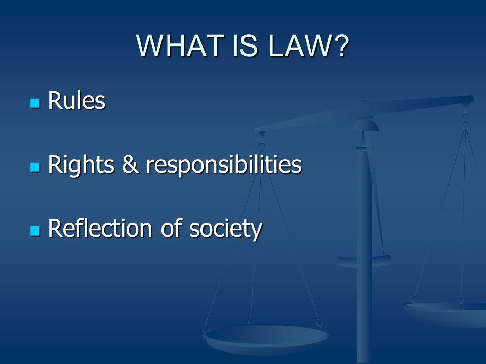 External Influences Internal practices and procedures Internal practices and procedures External integration External integration Legislation Legislation Common law (case law) Common law (case law) Judicial practice and procedure Judicial practice and procedure Information sharing Information sharing