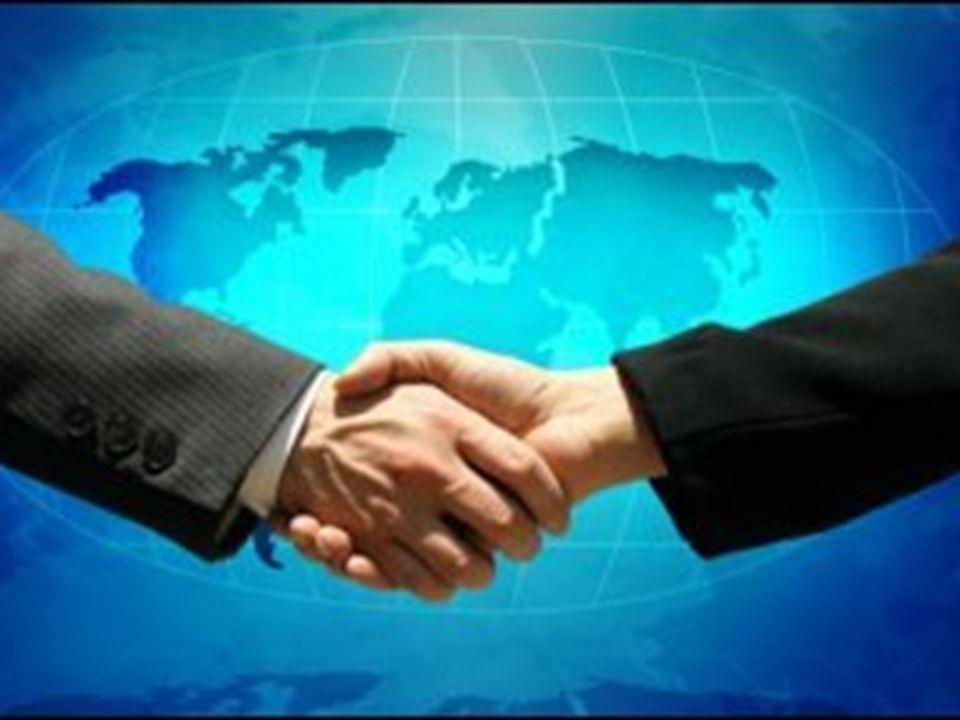 Helmut Panke Global Chairman BMW Choose No!