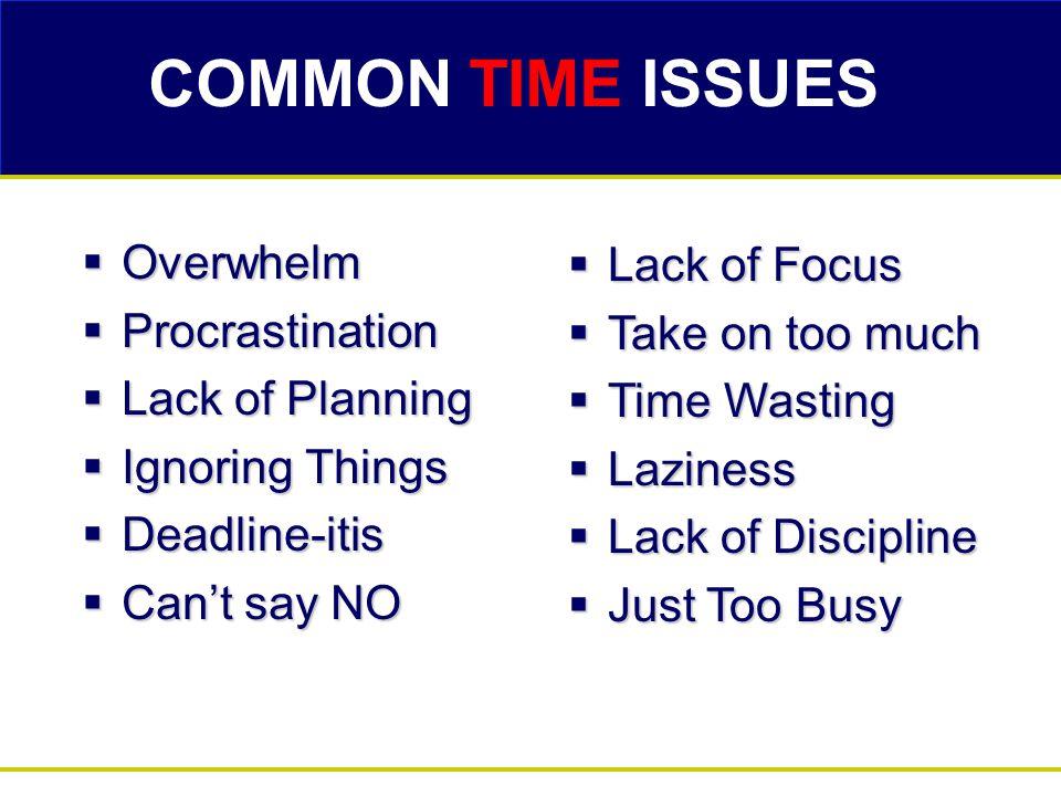 TACTICS FOR TOUGH TIMES BACK TO BASICS CA$H, SAVING, SALES, SERVICE, W.O.M., WEB, SIMPLE MARKETING
