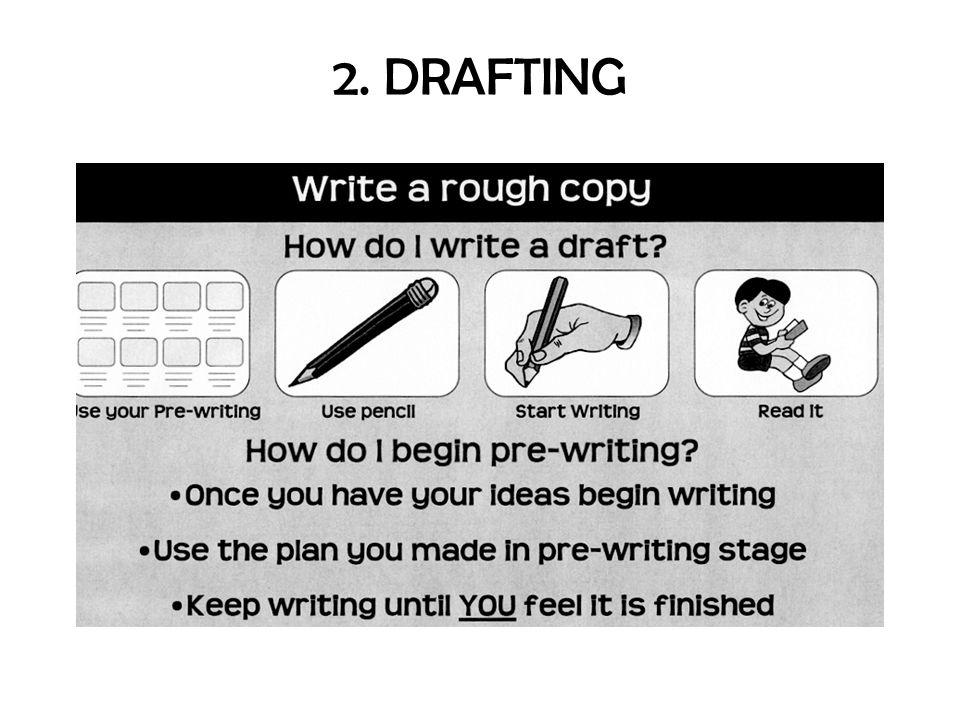 3. EDITING