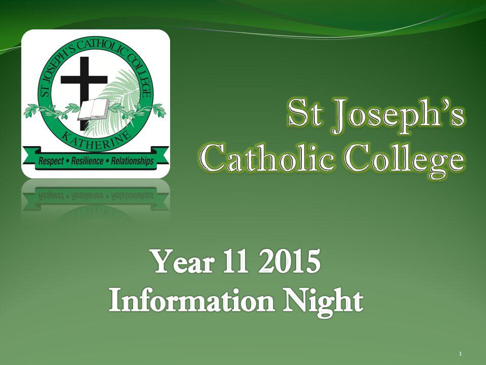 Prayer Welcome / Introductions Tonight's program 42
