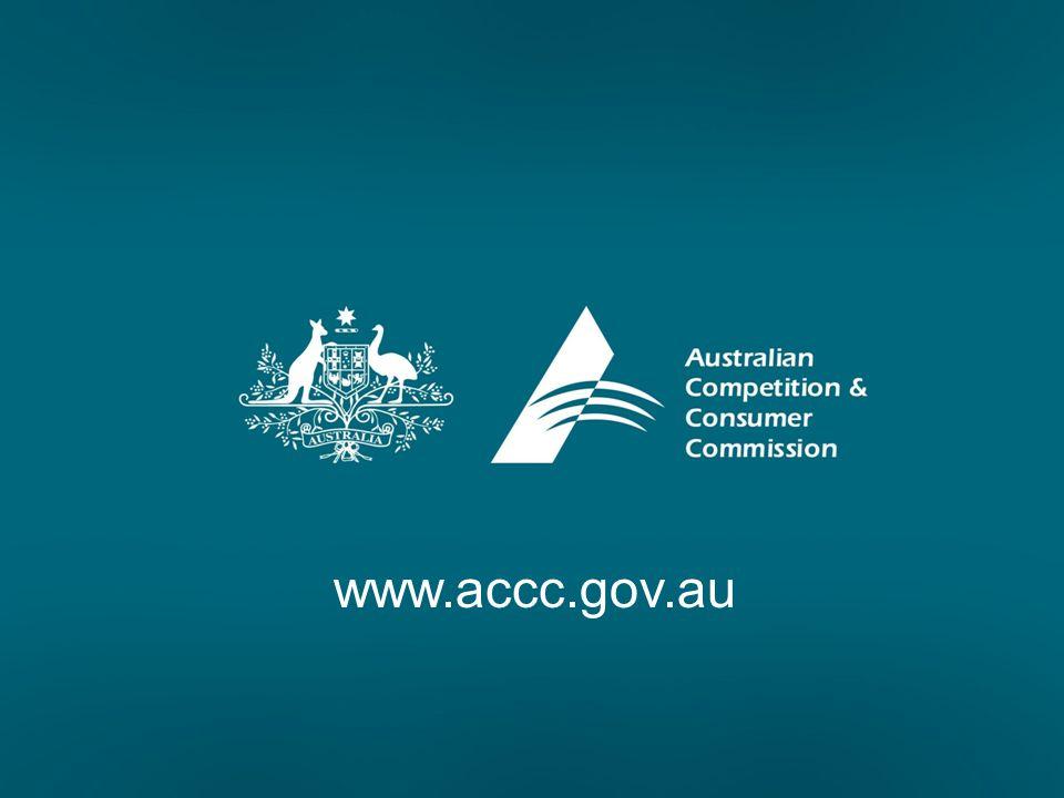 www.accc.gov.au