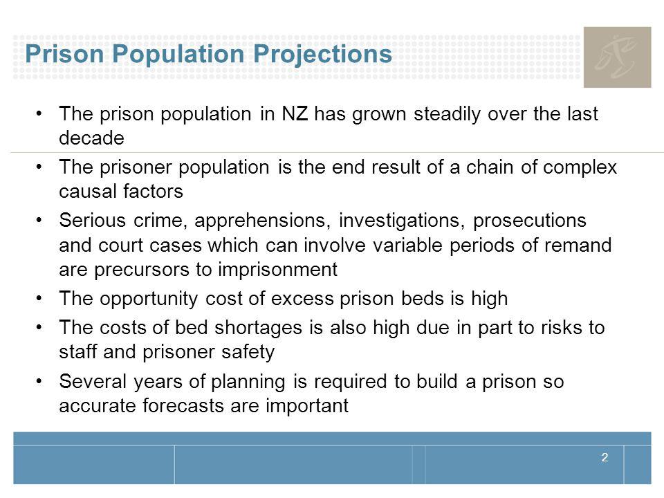13 Sentenced Distributional DES Model
