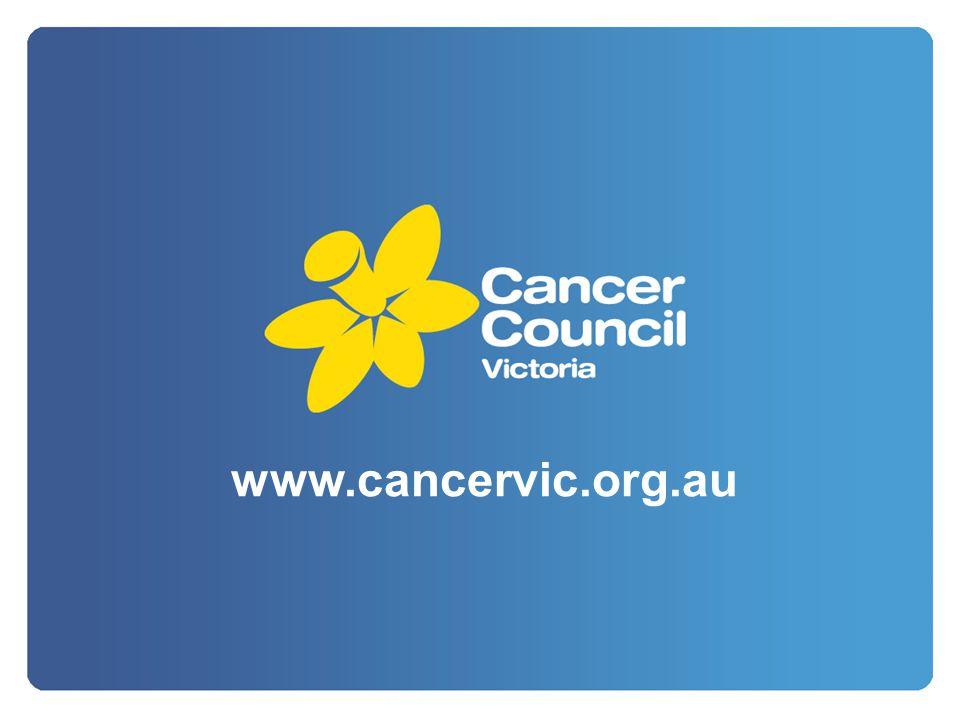 www.cancervic.org.au