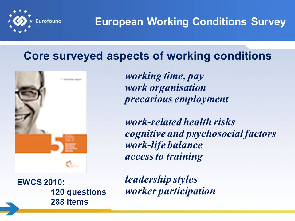 Low-quality jobs by Member State (%) (Eurofound, Fifth European Working Conditions Survey)
