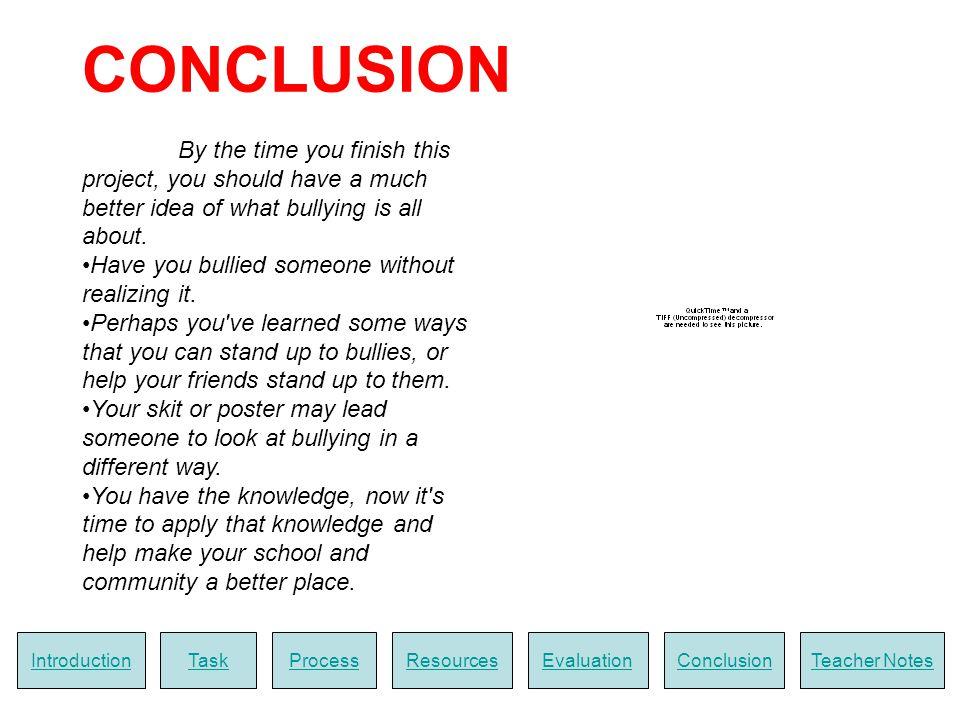 TEACHER NOTES I found this webquest on google.