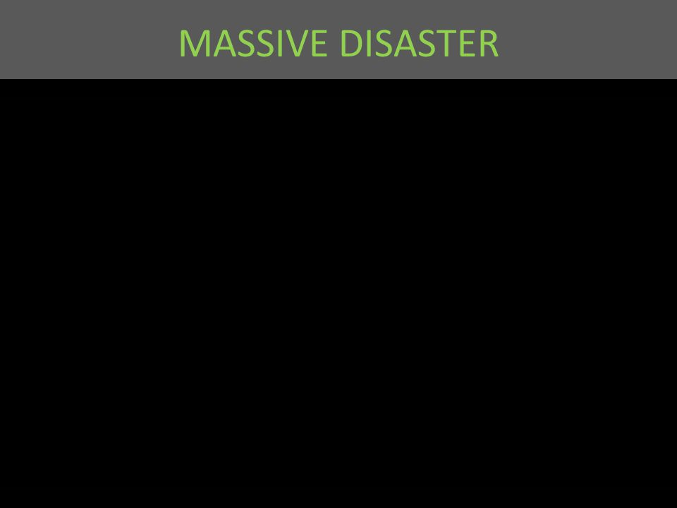 MASSIVE DISASTER OpeningContents:GreetingDefinition Component of Learning Behavior Changing Konrad Lorenz Theory Energy Model Habituation & Sensitization video