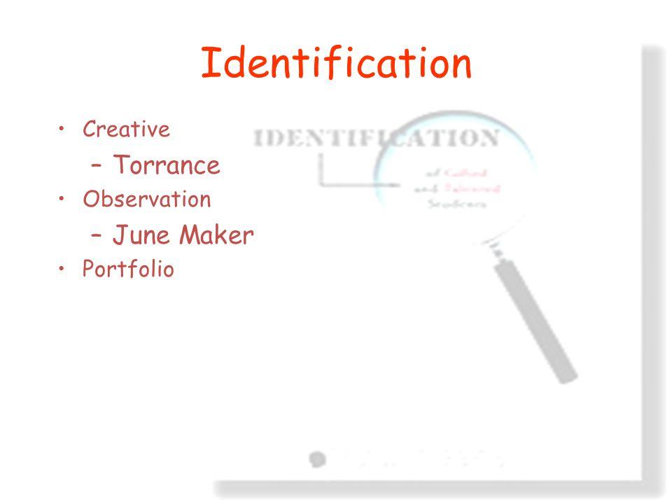 Branch Consulting Identification Creative –Torrance Observation –June Maker Portfolio
