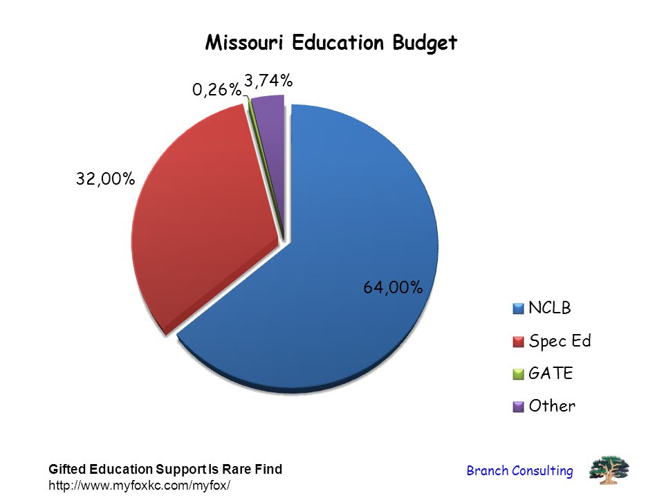 Branch Consulting Gifted Education Support Is Rare Find http://www.myfoxkc.com/myfox/