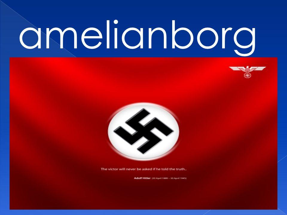 amelianborg
